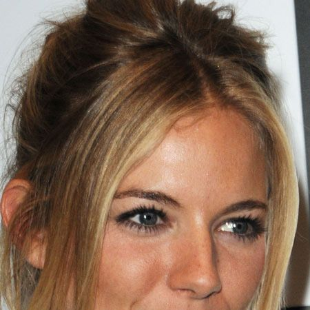 <p>Sienna Miller's friend comes forward to defend her pal and claim she's not a home wrecker because Balthazar and his wife were already separated prior to their fling</p>