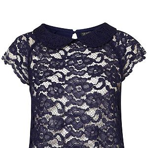 """<p>Lace is like the relationship you can't tear yourself away from, it's just so naughty but nice. We'll be wearing this with our high waisted city shorts with our faux fur coat thrown over - lovely</p><p>£32, <a href=""""http://www.topshop.com/webapp/wcs/stores/servlet/ProductDisplay?beginIndex=0&viewAllFlag=&catalogId=33057&storeId=12556&productId=4267091&langId=-1&sort_field=Relevance&categoryId=277012&parent_categoryId=208491&pageSize=200"""">Topshop</a></p>"""