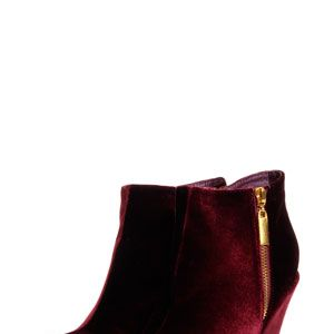 """<p>These all-season shoe boots go with EVERYTHING. From skinny jeans with a smart blazer to dresses with tights, shoe boots are so versatile they are sure to look great no matter what you wear.</p><p>£35, <a title=""""boohoo.com"""" href=""""http://www.boohoo.com/restofworld/collections/tough-glamour/icat/tough-glamour/"""" target=""""_blank"""">boohoo.com</a></p>"""