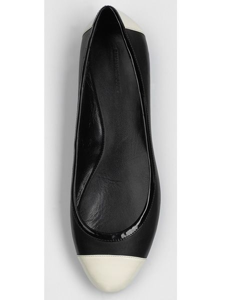 <p> </p><p>Start saving now for this season's sensational shoes! Cosmo has picked out the prettiest pumps on the highstreet. From patent to tartan and embellished to two-tone, here's the fabulous footwear your feet have been waiting all summer for </p>