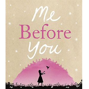 <p>Although her characters are as fun as those found in feather-light chick-lit, Jojo Moyes isn't afraid of tackling difficult issues. Here, she tells the story of Will Traynor – a city high-flyer paralysed in a bike accident – and Lou Clark, the woman hired to help him. Both are struggling with hidden emotions: Lou copes with hers by plastering on a smile, while Will chooses to get grumpy and shut out the people in his life. But on meeting each other, both them change dramatically – but in ways you really won't expect. This is moving, gripping and funny, and will really make you think...</p>