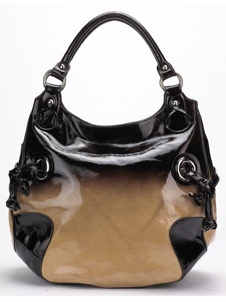 <p> </p><p>£295, Smart bag </p>
