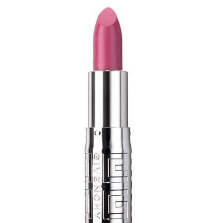<p> </p><p>There's no faster makeover than a slick of lip colour. Whether you favour a flirty gloss or an all-out sexy lipstick, every one of these marvels can change your look in an instant.  </p><p> </p><p>Left: <strong>Best colour-rich lipstick</strong></p><p>Divenchy Rouge Interdit, £16.50 </p>