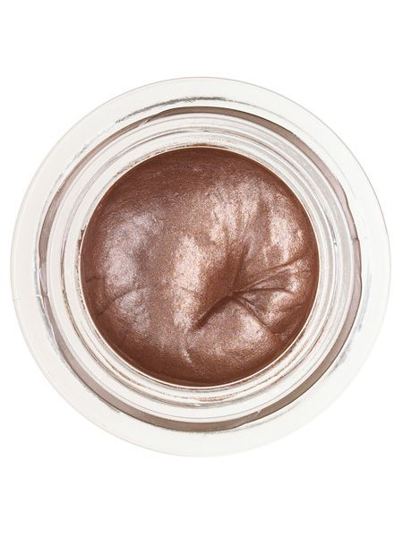 <br />Rimmel London Colour Mousse Eyeshadow, £4.99<br /><br />
