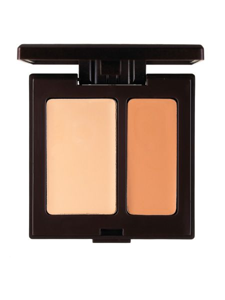 <br />Laura Mercier Secret Camouflage, £25<br />