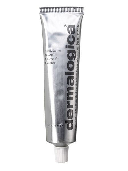 <br />Dermalogica Multivitamin Power Recovery Masque, £26.80<br />