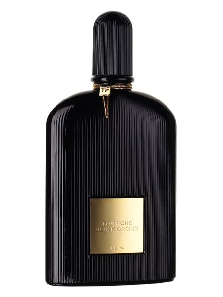 <p> </p><p>Tom Ford Black Orchid Eau De Parfum, £38 </p>
