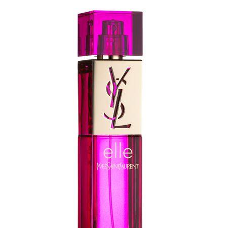 <br />YSL Elle Eau De Parfum, £66<br />