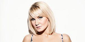 de6b7919b6a <p>TOWIE star Samantha Faiers is the new face of <a title=