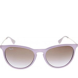 """<p>Eye candy. Literally. Get these on your face and up your fashion ante in an instant.<br /><br />Pastel Ray-Ban's, £75.65, <a title=""""Ray Ban"""" href=""""http://www.sunglassesuk.com/rayban-rb-4171-sunglasses.html"""" target=""""_blank"""">Sunglassesuk.com</a></p>"""