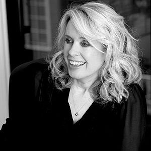 <p>Breaking into the magazine industry is tough so who better to get the best tips from the Cosmopolitan editor herself, Louise Court<br /><br /></p>