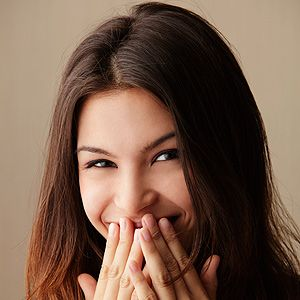 <p>Being a happy and upbeat person so that the team will enjoy your company and love having you in the office</p>