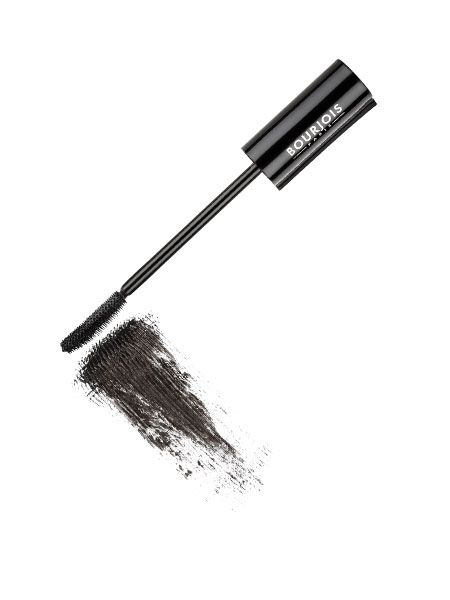 """<p> </p><p>""""Love it! I am a complete mascara junkie and this defines and separates lashes without flaking.""""  <br /></p>"""