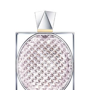 """<p>L.I.LY by Stella McCartney, is ideal for any of you Lily of the Valley lovers. The gorgeous uncomplicated fragrance includes truffle, pink pepper and musk. Wear this on a warm summer's day to fully reap the benefits...<br /><br />Stella McCartney L.I.L.Y, £60 for 50ml, <a title=""""Debenhams"""" href=""""http://www.debenhams.com/webapp/wcs/stores/servlet/prod_10001_10001_117909000099?CMP=OTC-GOOGLEPS&tmcampid=28&tmad=c&sku=7027839"""" target=""""_blank"""">Debenhams.com</a></p>"""