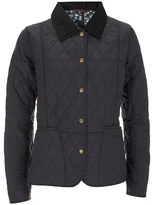 7de8e063dea0  p British heritage brands do the best wet weather gear - that s cos they