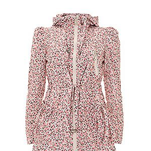 """<p>Look super stylish in the good ol' April showers with this floral print parka. Pretty meets practical with the posy print and handy hood. Wear now - and no doubt all through summer&#x3B; the perfect festival fashion piece.<br /><br />Flower print anorak, £60, <a title=""""Brat and Suzie"""" href=""""http://www.cosmopolitan.co.uk/cm/cosmopolitanuk/images/fg/floral-anorak-brat-and-suzy-mdn.jpg"""" target=""""_blank"""">Brat & Suzie</a></p>"""