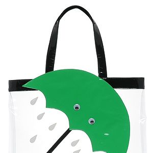 """<p>If anything can cheer us up in rainy weather, it's this googly eyed umbrella shopper from Asos. It's SO fun! But also practical in waterproof plastic, too. LOVE!<br /><br />ASOS Umbrella Shopper £25, <a title=""""Asos.com"""" href=""""http://www.asos.com/ASOS/ASOS-Umbrella-Shopper/Prod/pgeproduct.aspx?iid=2152480&cid=8730&sh=0&pge=0&pgesize=200&sort=-1&clr=Multi"""" target=""""_self"""">Asos</a></p>"""