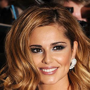 """<p>Determined to make it big across the pond, Chezza took up Simon Cowell's offer to judge X Factor USA. Complaints quickly piled up from American viewers voicing their difficultly in understanding CC's scouse accent and her lack of celebrity status. Result? Cheryl was brutally dropped from panel. But instead of getting her claws out, she put her fabulous heels back on, produced an AMAZING new single, (it will be stuck in your head before you know it), released a must-have shoe range with StylistPick and made a name for herself in LA. Go Cheryl!<br /> <br /><a title=""""http://cosmopolitan.co.uk/fashion/cheryl-coles-style-cv-93990?click=main_sr"""" href=""""http://cosmopolitan.co.uk/fashion/cheryl-coles-style-cv-93990?click=main_sr"""" target=""""_blank"""">CHERYL COLE'S STYLE CV</a><br /><br /></p>"""