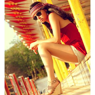 <p>Banish boots and say hello to sexy sandals and heavenly heels for a summer of show-stopping shoes. But before you step out in the season's hottest styles make sure your feet are looking as good as your footwear.</p>