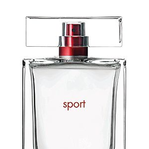 <p>Fragrance is the easiest present to buy your dad this Father's Day - and Dolce&Gabbana's The One is masculine yet not overly powerful. The perfect everyday fragrance for your dad</p><p>The One Sport, £32 for 30ml, available nationwide</p>
