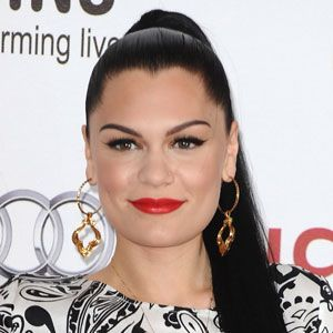 <p>A super slick ponytail is a godsend when you're off doing activities. Not only does it mean no hair smacking you in the face or sticking to the back of your neck, it's got that dominatrix vibe going on as well – and who doesn't want to look like they're in charge hey Jessie J? The key is to make sure you have no flyaways or frizz poking out so once you've secured your hair in a high pony, run some serum over your hair to keep it reflective and glossy</p><p><strong>Top Tip:</strong> Run your straighteners over your ponytail to get that whip-like effect</p>