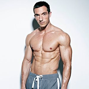 <p>Name: Richard Edwards</p>