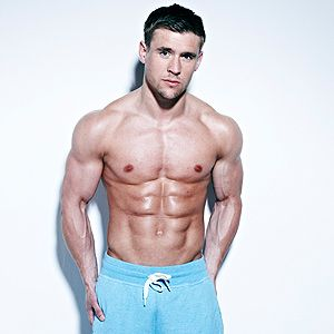 <p>Name: Ben Mudge</p>