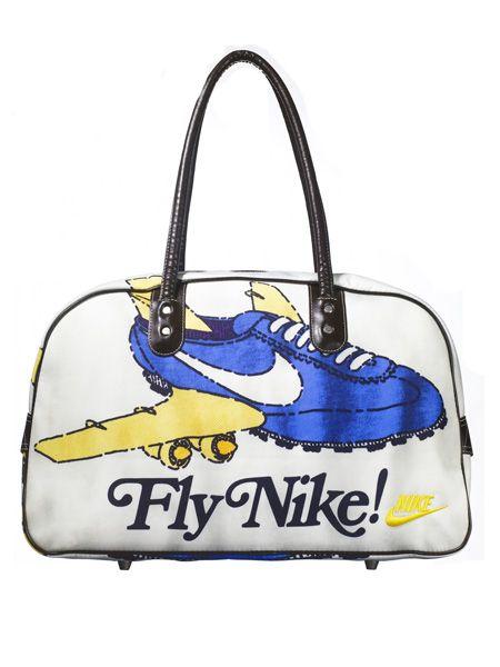 "<p> </p><p>£40, <a target=""_blank"" href=""http://www.nikesportswear.com"">www.nikesportswear.com</a><br /></p>"