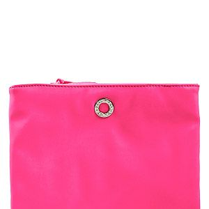 """<p>This is one wallet you won't lose in a hurry. Coming in three fluro shades, we love the bright (Cosmo) pink (natch) - and it's big enough to store all your essentials on a girl's night out. Go for the glow.</p><p>Friis & Comapny neon wallet, £41.95, <a title=""""http://nelly.com/uk/womens-fashion/accessories/bags/friiscompany-180/neon-wallet-181281-2481/"""" href=""""http://nelly.com/uk/womens-fashion/accessories/bags/friiscompany-180/neon-wallet-181281-2481/"""" target=""""_blank"""">Nelly.com</a><br /><br /></p>"""
