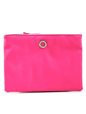 "<p>This is one wallet you won't lose in a hurry. Coming in three fluro shades, we love the bright (Cosmo) pink (natch) - and it's big enough to store all your essentials on a girl's night out. Go for the glow.</p> <p>Friis & Comapny neon wallet, £41.95, <a title=""http://nelly.com/uk/womens-fashion/accessories/bags/friiscompany-180/neon-wallet-181281-2481/"" href=""http://nelly.com/uk/womens-fashion/accessories/bags/friiscompany-180/neon-wallet-181281-2481/"" target=""_blank"">Nelly.com</a><br /><br /></p>"