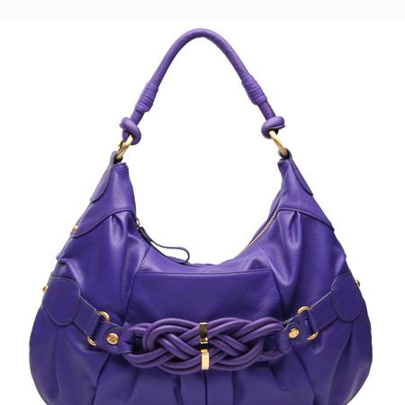 """<p>Having surfed the web to buy the best from our favourite online boutiques, we've persuaded them all to make you some great offers... Enjoy!<br /><br />Left: leather bag, £145, <a target=""""_blank"""" href=""""http://www.ri2kshop.com/"""">www.ri2kshop.com</a><br /><br /><strong>COSMO OFFER:</strong> Ri2k is offering 20% off everything in Jan. Quote 'Cosmo' at the checkout.<br /><br /><br /></p>"""