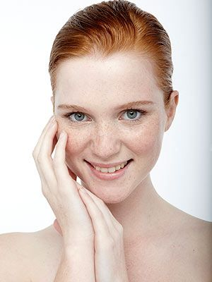 Pixiwoo makeup tips