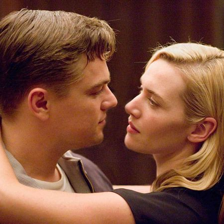 <p>There are more big-name star-studded movies out this month than ever before. Grab the popcorn and go...</p><p> </p><p>Left: Best for... powerhouse performances<br /></p><p> </p><p>Kate Winslet and Leonardo DiCaprio act their hearts out in <em>Revolutionary Road</em>, which follows an unhappy couple's attempts to rescue their drab marriage. So far Kate's won a Golden Globe for her performance and been nominated for a BAFTA <em>and </em>Oscar!<br /></p>