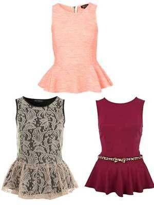 Clothing, Product, Pattern, Textile, White, Style, Dress, One-piece garment, Fashion, Neck,
