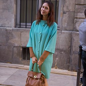 <p><em>Student</em></p>