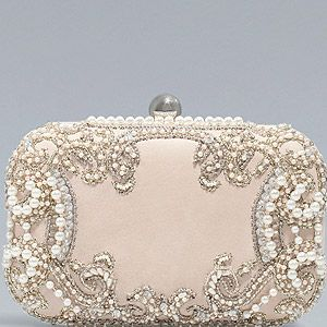 """<p>You thought it was vintage, right? Yeah you did. But you'll be pleasantly surprised to learn this cute clutch has just arrived at Zara - so won't smell faintly of mothballs. Hurrah!</p><p>Satin and pearl box clutch, £49.99, <a title=""""http://www.zara.com/webapp/wcs/stores/servlet/product/uk/en/zara-neu-W2012/287002/860537/SATIN%20AND%20PEARL%20BOX%20CLUTCH """" href=""""http://www.zara.com/webapp/wcs/stores/servlet/product/uk/en/zara-neu-W2012/287002/860537/SATIN%20AND%20PEARL%20BOX%20CLUTCH%20"""" target=""""_blank"""">Zara</a><br /><br /></p>"""