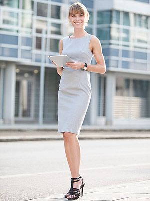 d2e9ea189847 What to wear to work
