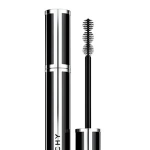 """<p>If you're all about drama, this mascara is for you. It'll lengthen, curl and volumise your lashes without looking clumpy. It's got a wet, creamy mascara formula, so make sure to let it dry before you head out! But once you do, go ahead - cry all you want. This formula is smudge-free!</p><p>Givenchy Noir Couture 4-in-1 Mascara, £22.50, <a href=""""http://www.houseoffraser.co.uk/Givenchy+Noir+Couture+Mascara/173140600,default,pd.html"""" target=""""_blank"""">House of Fraser</a></p>"""