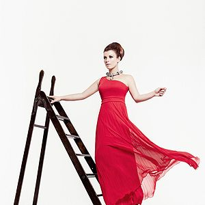 """<p>No one can resist a lady in red. This one-shouldered maxi will make you stand out from the crowd for all the right reasons.<br /><br />Red maxi dress, £110, <a href=""""http://www.littlewoods.com/coleen-one-shoulder-maxi-dress/1140175291.prd?browseToken=%2fb%2f4294953085%2fs%2fnewin%2c0%20"""" target=""""_blank"""">Littlewoods.com</a></p><p> </p>"""