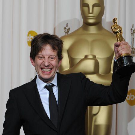 <h4>Winner: Slumdog Millionaire</h4>  <h4> </h4><p><strong>Nominees:</strong></p>  <ul><li>The Curious Case of      Benjamin Button </li><li>Frost/Nixon      </li><li>Milk</li><li>The Reader</li><li>Slumdog Millionaire</li></ul>