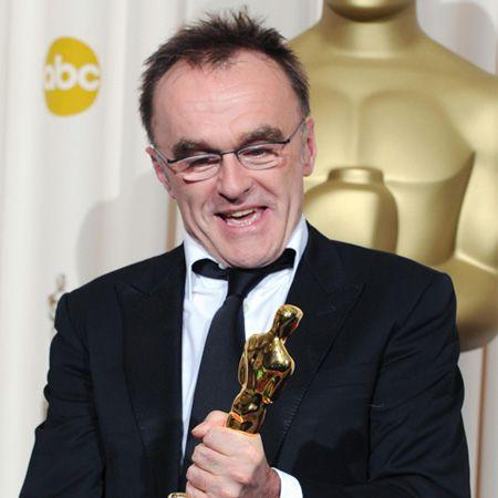 <h4>Winner: Danny Boyle - Slumdog Millionaire<br /></h4>  <h4> </h4>  <h4>Nominees:</h4><ul><li>The Curious Case of      Benjamin Button - David Fincher</li><li>Frost/Nixon      - Ron Howard</li><li>Milk - Gus Van Sant</li><li>The Reader -      Stephen Daldry</li><li>Slumdog Millionaire      - Danny Boyle</li></ul>