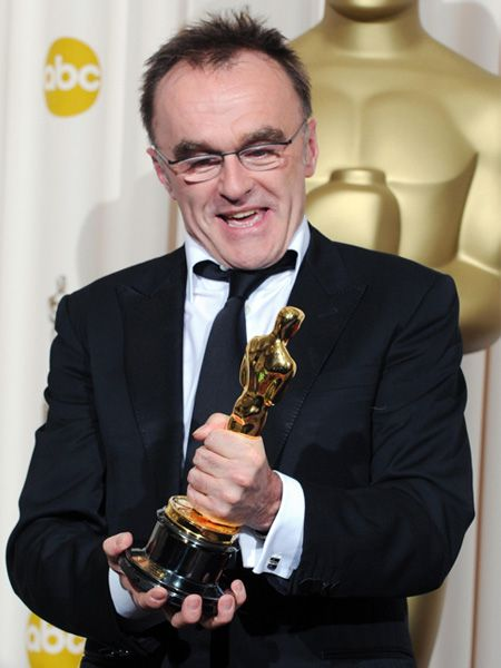 <h4>Winner: Danny Boyle - Slumdog Millionaire<br /></h4>  <h4> </h4>  <h4>Nominees:</h4><ul><li>The Curious Case of      Benjamin Button - David Fincher</li><li>Frost/Nixon      - Ron Howard</li><li>Milk - Gus Van Sant</li><li>The Reader -      Stephen Daldry</li><li>Slumdog Millionaire      - Danny Boyle</li></ul>