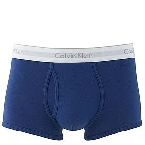 """<p>Oh we do love to see our men in sexy Calvin Klein's don't we? This lovely pair have been specially designed for the brand's 30th anniversary and are limited edition so make sure you get your hands on them quick!</p><p>Limited edition collect, £, <a title=""""http://explore.calvinklein.com/"""" href=""""http://explore.calvinklein.com/"""" target=""""_blank"""">Calvin Klein</a></p>"""