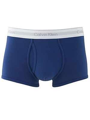 <p>Oh we do love to see our men in sexy Calvin Klein's don't we? This lovely pair have been specially designed for the brand's 30th anniversary and are limited edition so make sure you get your hands on them quick!</p>