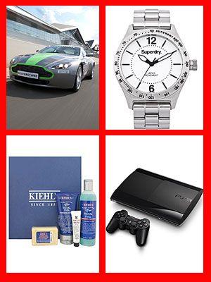 long term boyfriend gift guide - Boyfriend Christmas Gift
