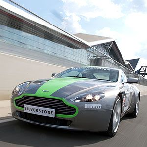 """<p>Virgin are full of amazing experience days but what better way to treat your man then with a day full of racing fast cars? It will be like his birthday and Christmas have come all at once!<br /><br />Ultimate Supercar Thrill Choice, £120, <a title=""""http://www.virginexperiencedays.co.uk/ultimate-supercar-thrill-choice-at-5-top-uk-racing-circuits-special-offer?path=driving&pageno=1"""" href=""""http://www.virginexperiencedays.co.uk/ultimate-supercar-thrill-choice-at-5-top-uk-racing-circuits-special-offer?path=driving&pageno=1"""" target=""""_blank"""">Virgin experience days</a><br /><br /></p>"""