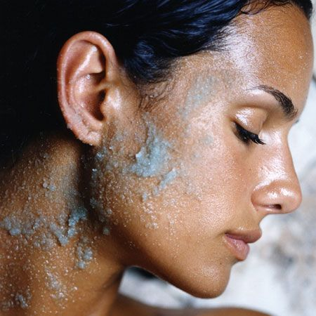 """We asked our <a target=""""_blank"""" href=""""chatroom/forum/48"""">beauty forum</a> users for their favourite body boosting exfoliating scrubs. See which skin scrubbers came out tops...  <br />"""