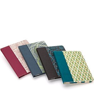 "<p>iPads make taking notes in lectures easier than ever. Keep yours looking as good as new in one of these gorge cases. There's plenty of designs to choose from.<br /><br />Threadless iPad case, £34.99, <a href=""http://www.griffintechnology.com/"" target=""_blank"">Griffin</a><br /><br /><a href=""http://www.pcworld.co.uk/gbuk/logitech-c270-hd-webcam-fingerprint-flowers-11035183-pdt.html"" target=""_self"">WANT THE BEST APPS FOR YOUR IPAD? CLICK HERE</a></p>"