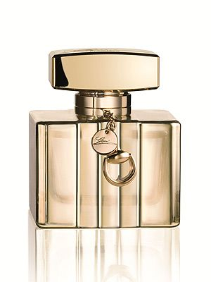 "<p>Who's that girl? If that's the question that comes after you enter the room, this alluring scent is for you. Lead by Gossip Girl Blake Lively, you can expect some major attraction coming your way. We're warning you now, gossip travels fast.</p> <p>Gucci Premiere eau de parfum, £64, <a href=""http://www.harrods.com/product/gucci-premiere-edp-30ml-75ml/gucci/b12-0806-051-GUC-052"" target=""_blank"">Harrods</a></p>"