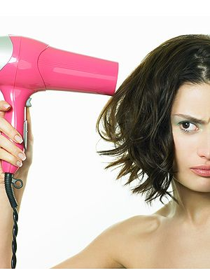 "<p>I'm the kind of girl who doesn't spend much time doing her hair. I'll blow-dry it with no technique and that's all, but one thing I always do is to give my hair a blast of cold air after I've dried it. It gives it a really healthy shine and it feels much lighter too! <br /> <strong>Indu Kumar, Roehampton University<br /><br /></strong><a href=""http://www.heruni.com/facing-the-holidays/"" target=""_blank"">SKIN SAVING TIPS FOR THE WINTER WEATHER<strong><br /> </strong></a></p>"